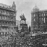 28._říjen_1918