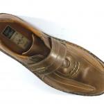 Extra široká obuv