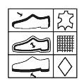 obuvsymboly