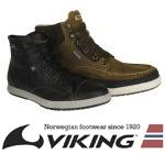 viking obuv náhled